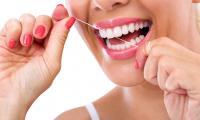 igiene-dentale-1.jpg