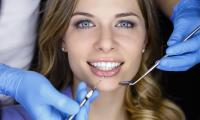 igiene-dentale-2.jpg